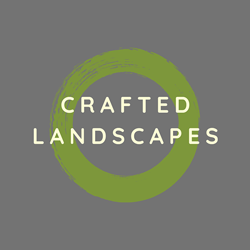 Crafted Landscapes